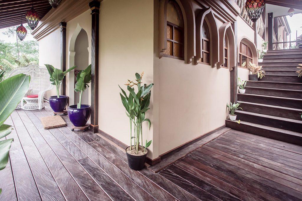 guesthouse-corner-yogis-garden-bali