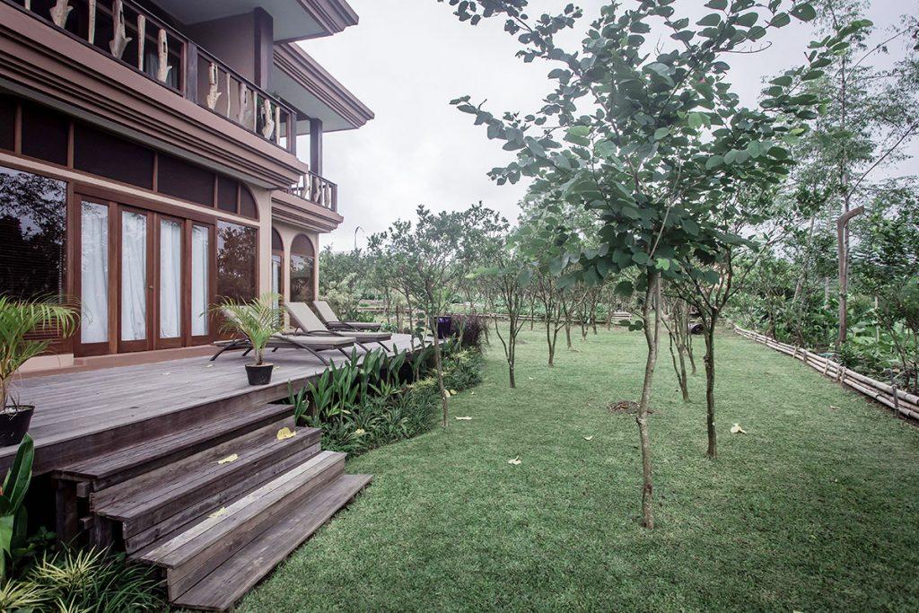 guesthouse-yard-yogis-garden-bali