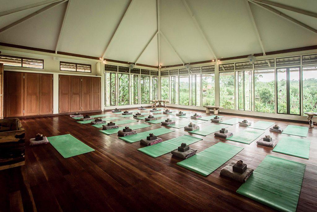 yoga-shala-corner